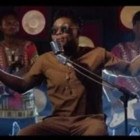 VIDEO: Reekado Banks -Ladies & Gentlemen