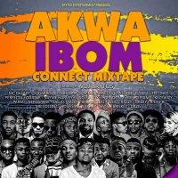 MIXTAPE: VDJ BRYTOS – AKWA IBOM CONNECT MIXTAPE | @DJbrytos